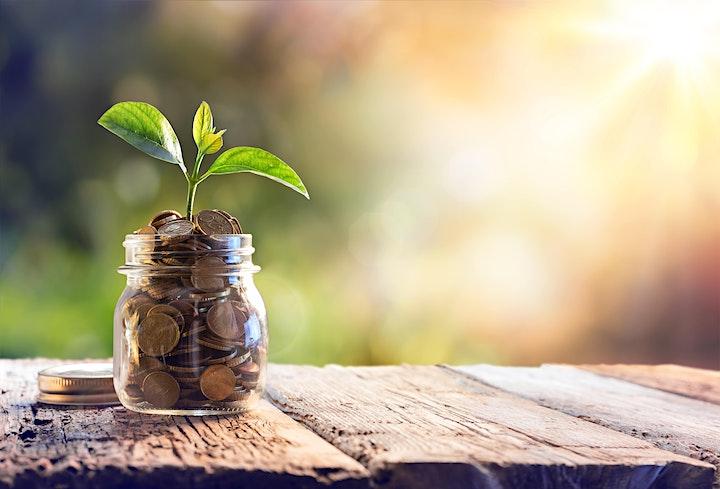 enPower.life Webinar für Investor*innen und Investment-Interessierte image