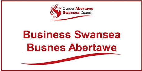 Business Swansea Support Hour - Recharging your Networking Skills tickets
