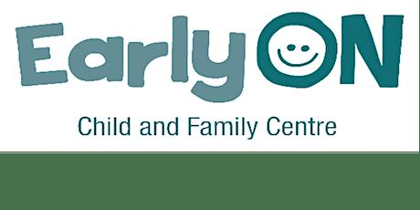 Toddler Behaviour Online Workshop - Parents Need Support Too tickets