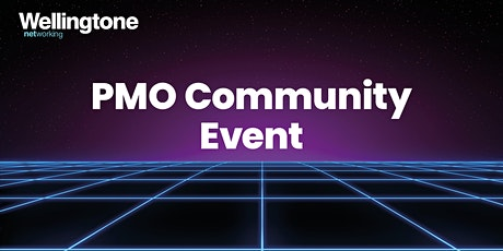 Transitioning to Agile | PMO Community Networking Event tickets