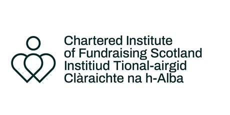 Introduction to Professional Fundraising in Scotland (Aug-21) tickets