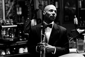 Live at Timucua: Duane Eubanks Quintet (in-person) tickets