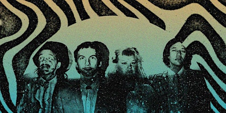 SHANNON & THE CLAMS • LEVITATION ROOM  • OHMME • SILVER SYNTHETIC • & MORE tickets