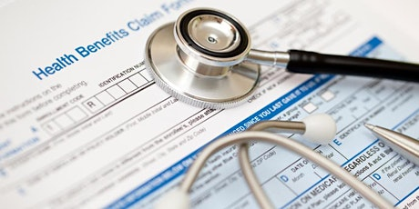 Controlling Health Care Costs With Self-Funded Plan Options Live Webinar tickets