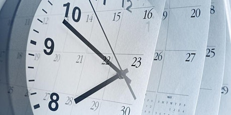 Get Time on Your Side. Learn about Time Management tickets