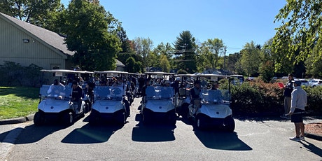 Coopsys 14th Annual Golf Invitational Sponsorship Opportunities tickets