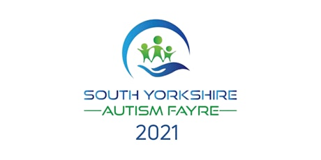 Liesje Dusauzay - Sparkling Black - South Yorkshire Autism Fayre tickets
