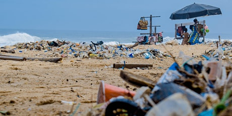 How can we reduce the amount of plastic in our lives? tickets
