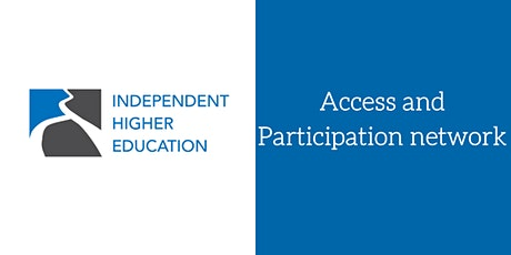 Access and Participation Network tickets
