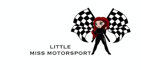 Motorsport Future tickets