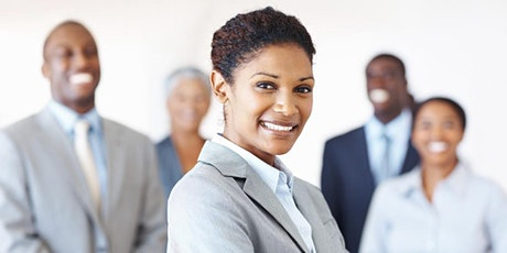Free introduction session:- How to deal with Racism in the work place 2 tickets