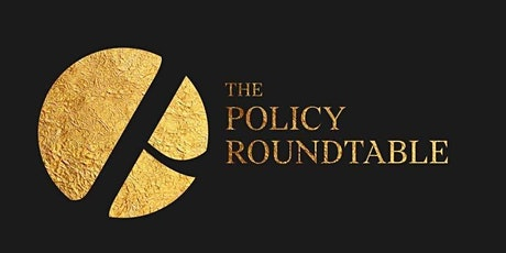 Minutes from the RoundTable tickets