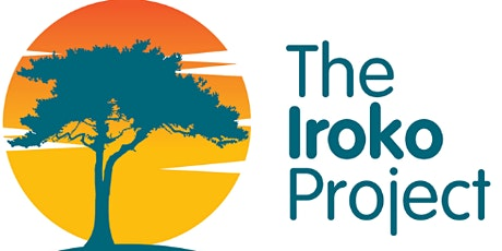 The Iroko Project #Support My Voice Action Planning Session tickets