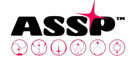 8TH DAY ASSP:  CHANGE 4 PLANET!+ LIVE di SEEMAW biglietti