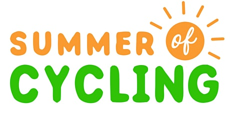 Adult Cycle Skills - Beginners tickets
