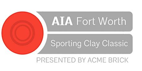 Team Registration: 2021 ACME Brick Sporting Clay Classic & BBQ Showdown tickets