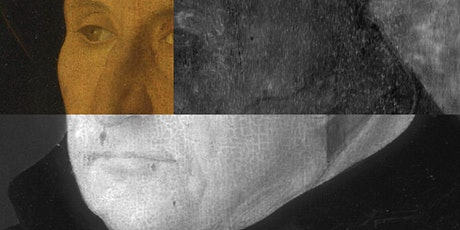 The Practical IIIF Project presents a Seminar on Image Registration tickets