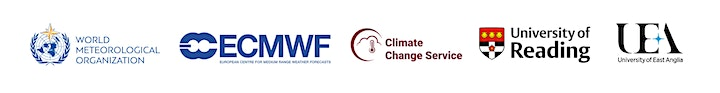Summer School:Master the development of a climate service - start to finish image
