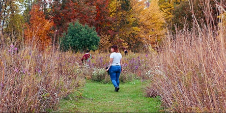 Second Saturday Workday at Saul Lake Bog Nature Preserve tickets