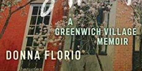 Growing Up Bank Street a Book Discussion tickets