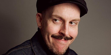 Love Laughs presents Carl Donnelly and friends tickets