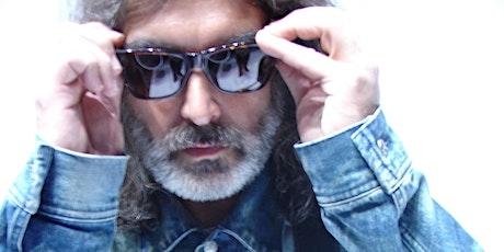 PAGLIARO ACOUSTIQUE / MICHEL PAGLIARO, guitare duo with Corey Diabo tickets