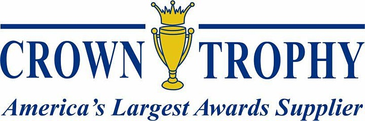 3rd Annual Crown Trophy Classic Golf Tournament image