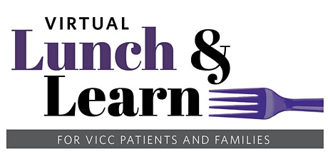 Lunch and Learn: Updates in Pancreatic Cancer tickets