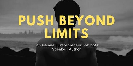 3 Steps To The Top: 21st Century Goal Setting Zoom Event tickets