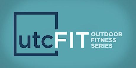UTC FIT tickets