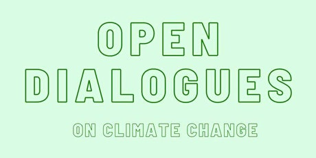 SEAS: UK Open Dialogues Webinar with professionals and organisations tickets