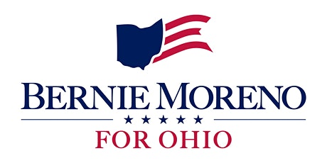 Private Meet & Greet with U.S. Senate Candidate Bernie Moreno tickets