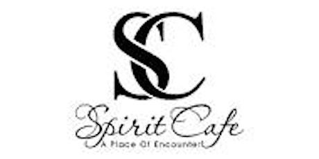 Spirit Café Camberwell tickets