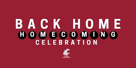 Back Home Homecoming Celebration tickets