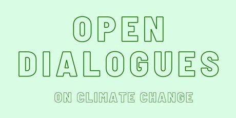 SKY: UK Open Dialogues Webinar with Professionals and Organisations tickets
