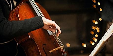 MUSICA OUEST / Classical concert billets