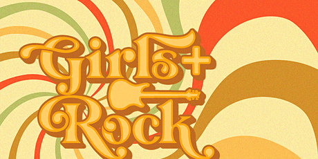 Fredericton Girls+ Rock Camp Showcase tickets