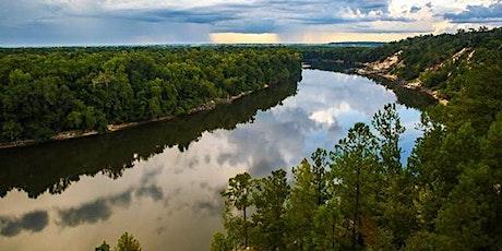 Apalachicola River and Floodplain Workshop tickets