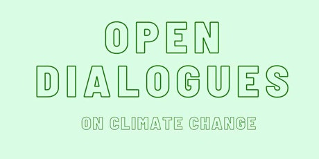 TREES: UK Open Dialogues Webinar with professionals and organisations tickets