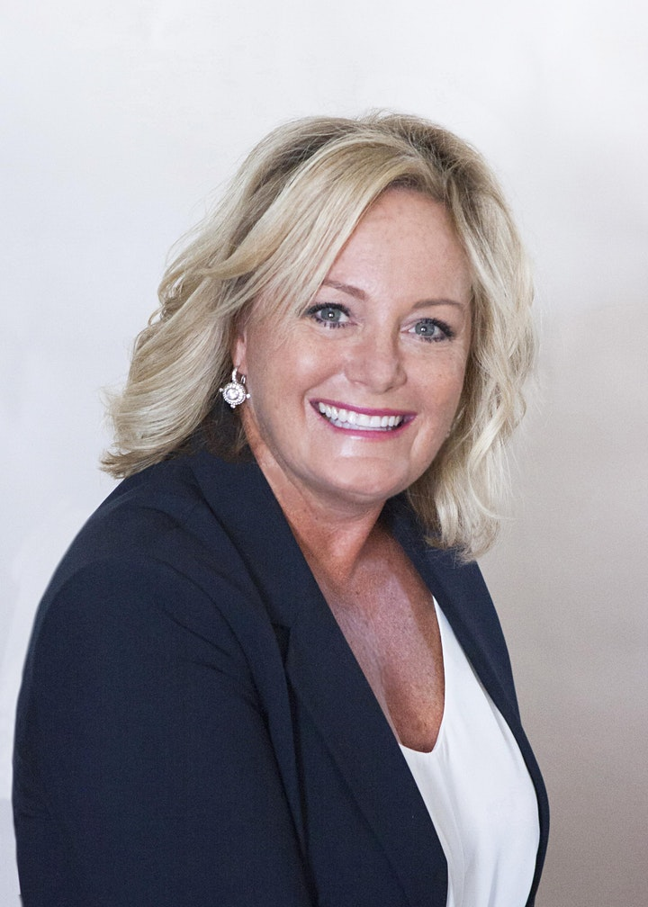 Women Presidents/CEOs Los Angeles Career Panel image