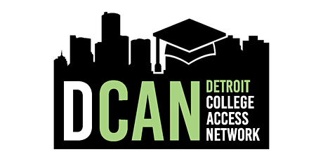 DCAN Strategy Institute: Exhibitor Sign-Up tickets