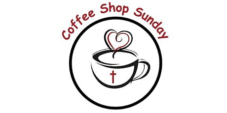 Coffee Shop Sunday Convention  (Onsite tickets) tickets