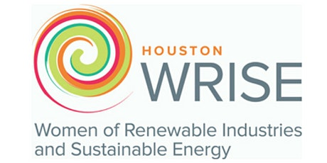WRISE Houston - College Mentoring Event tickets