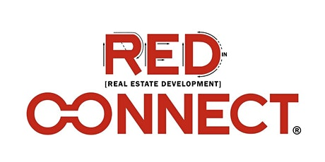RED CONNECT Real Estate Networking Event tickets