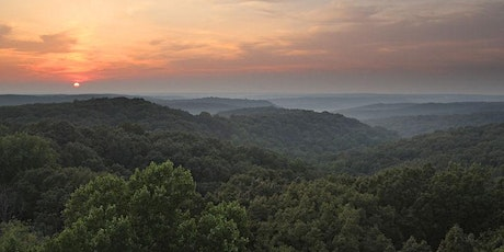 National Public Lands Day:  Hoosier National Forest tickets