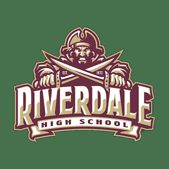 Riverdale High School Raider Reunion image