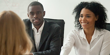 Getting the interview - but not the job? Interview Success Secrets tickets