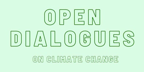 CITIES: UK Open Dialogues Webinar with professionals and organisations biglietti