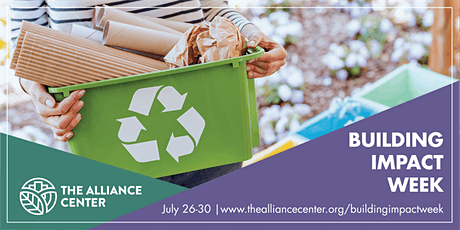 TerraCycle: Keeping hard-to-recycle items out of the landfill tickets