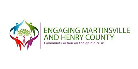 Engaging Martinsville Ripple Effects Mapping Meeting tickets